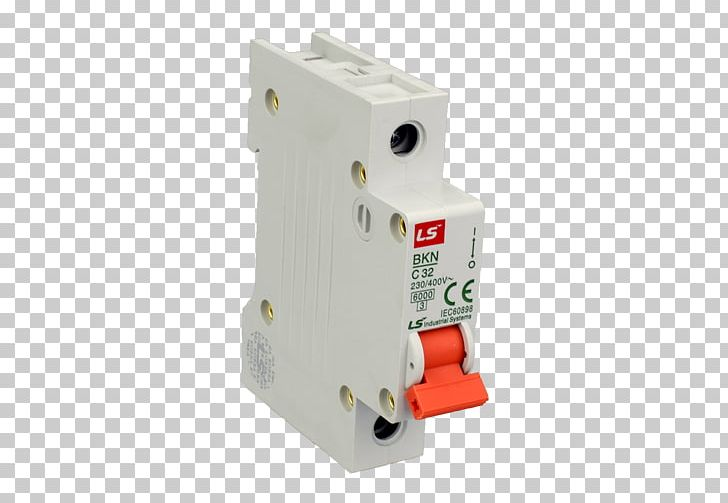 Circuit Breaker Angle Electrical Network PNG, Clipart, Angle, Circuit Breaker, Circuit Component, Electrical Network, Electronic Component Free PNG Download