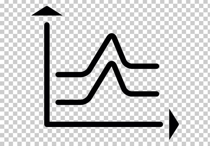 Line Chart Computer Icons Png Clipart Angle Area Art Bar