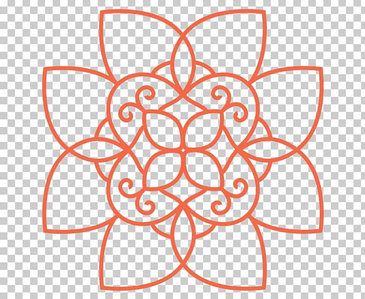 Rangoli Designs Clipart Png
