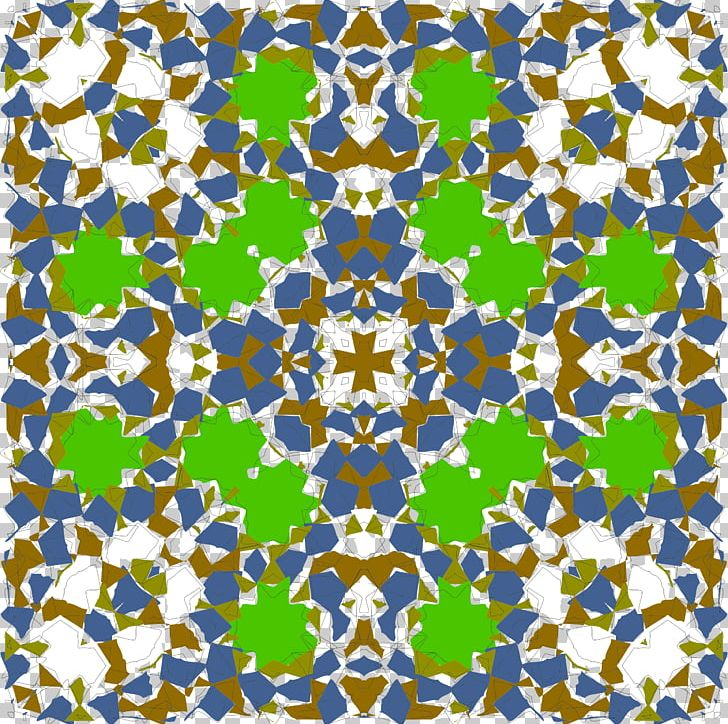 Tile Islamic Geometric Patterns Islamic Art Pattern PNG, Clipart