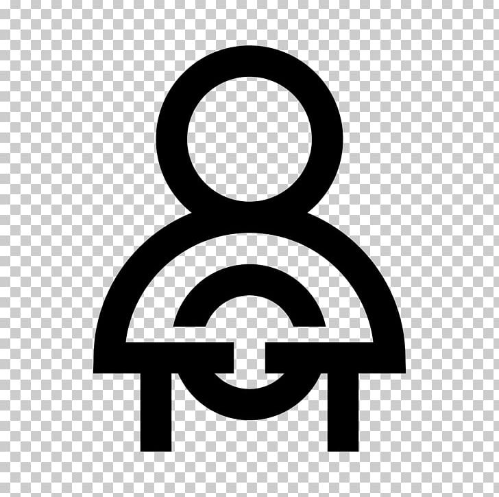 Computer Icons Fortune-telling Fortune Teller Symbol PNG, Clipart