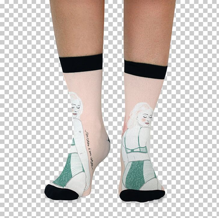 39a33049c0 Sock Ankle Smartwool Compression Stockings Fashion PNG, Clipart, Ankle,  Art, Compression Stockings, Drawing, Fashion Free PNG Download