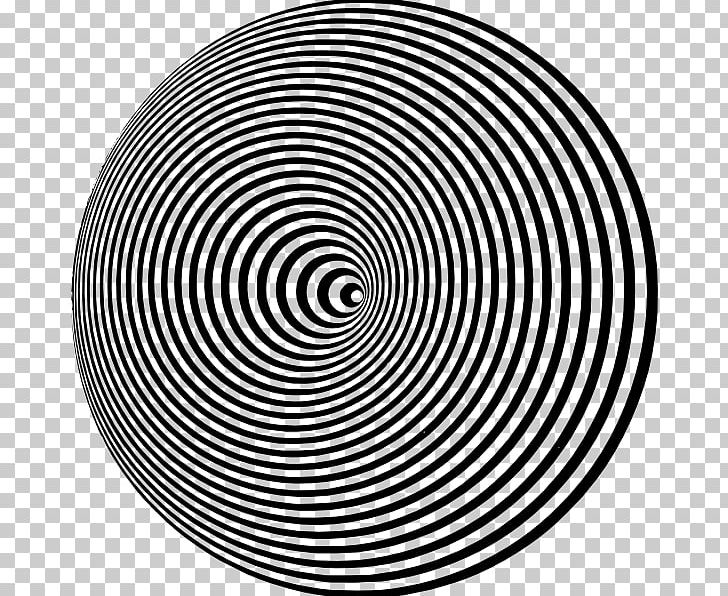 Awesome Optical Illusions Op Art Png Clipart Abstract Art