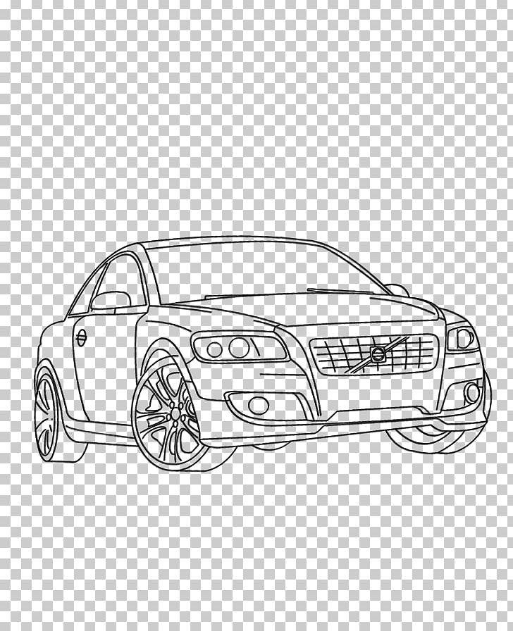 Kleurplaten Van Cars 2.Car Door Kleurplaat Drawing Line Art Png Clipart Angle