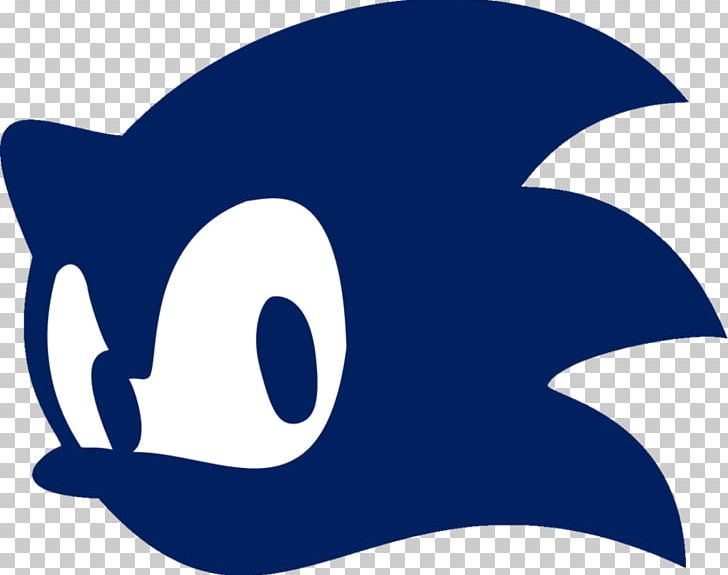 Sonic The Hedgehog 2 Sonic Heroes Sonic Adventure 2 Sonic Team Png Clipart Artwork Black And