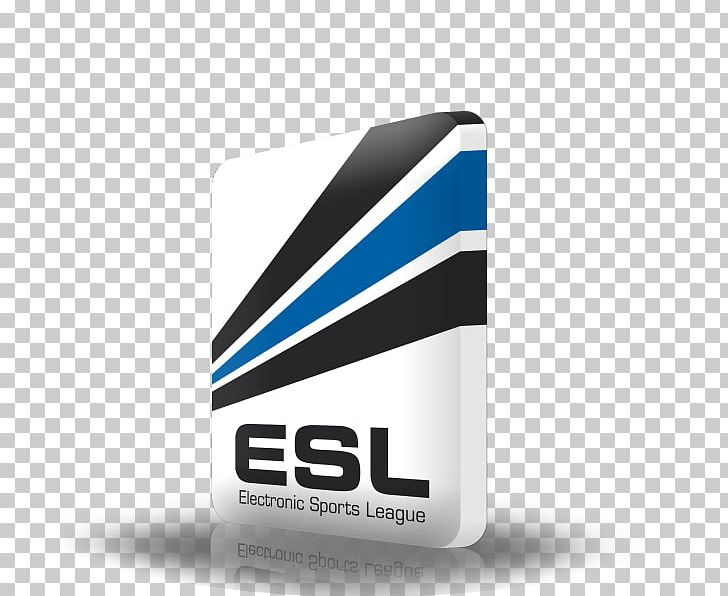 ESL Dota 2 Point Blank Electronic Sports Video Game PNG, Clipart, Activision Blizzard, Brand, Call Of Duty, Dota 2, Electronic Sports Free PNG Download
