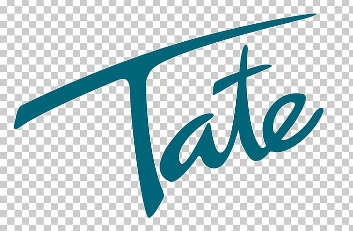 Recruitment Tate City Of London Management Consultant PNG
