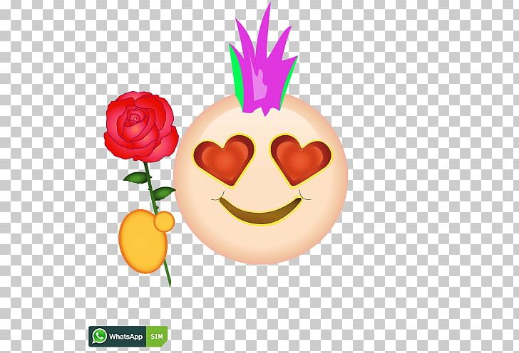 Smiley Emoticon Online Chat Flower Coloring Pages Emoji PNG