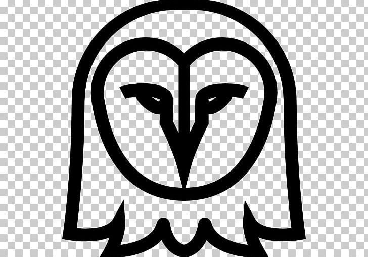 Owl Computer Icons Encapsulated PostScript PNG, Clipart, Animal, Animals, Beak, Black And White, Computer Icons Free PNG Download