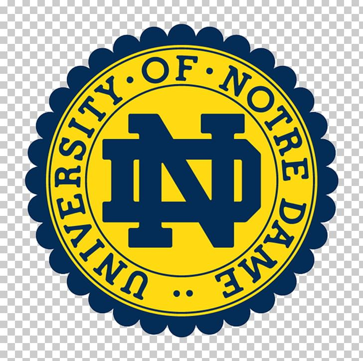 bc50b4063c6 Notre Dame Fighting Irish Football Michiana Decal Logo College Football  PNG, Clipart, College Football, Decal, Logo, ...