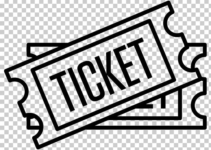Train Ticket Drawing Concert Train Ticket PNG, Clipart, Area, Black And White, Brand, Cinema, Computer Icons Free PNG Download