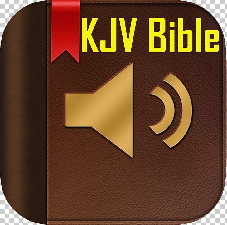 Audio Bible Language Hindi Information PNG, Clipart, Advertising
