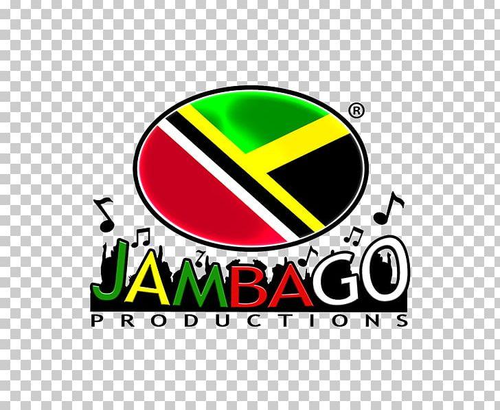 Logo Graphic Design Brand PNG, Clipart, Area, Art, Artwork, Brand, Graphic Design Free PNG Download