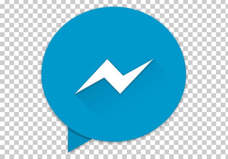 Social Media Facebook Messenger Computer Icons PNG, Clipart, Android, Angle, Aqua, Azure, Blue Free PNG Download