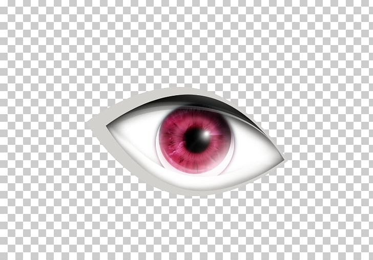 Computer Icons Eye PNG, Clipart, Apple Icon Image Format, Body Jewelry, Closeup, Computer Icons, Cosmetic Free PNG Download