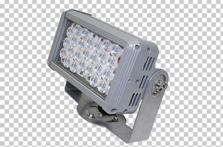 Light-emitting Diode Product Design PNG, Clipart, Download, Empyrean Lighting, Light, Lightemitting Diode, Lighting Free PNG Download