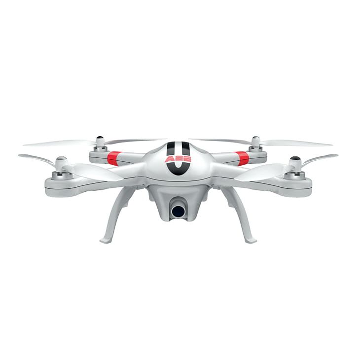 Parrot Bebop Drone Aircraft Unmanned Aerial Vehicle Camera Quadcopter PNG, Clipart, 1080p, Aircraft, Airplane, Angle, Camera Free PNG Download