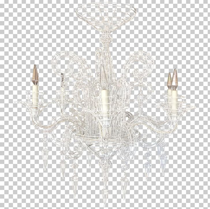 Lighting MINI Chandelier The Home Depot PNG, Clipart, Chandelier, Light, Lighting, Mini, The Home Depot Free PNG Download