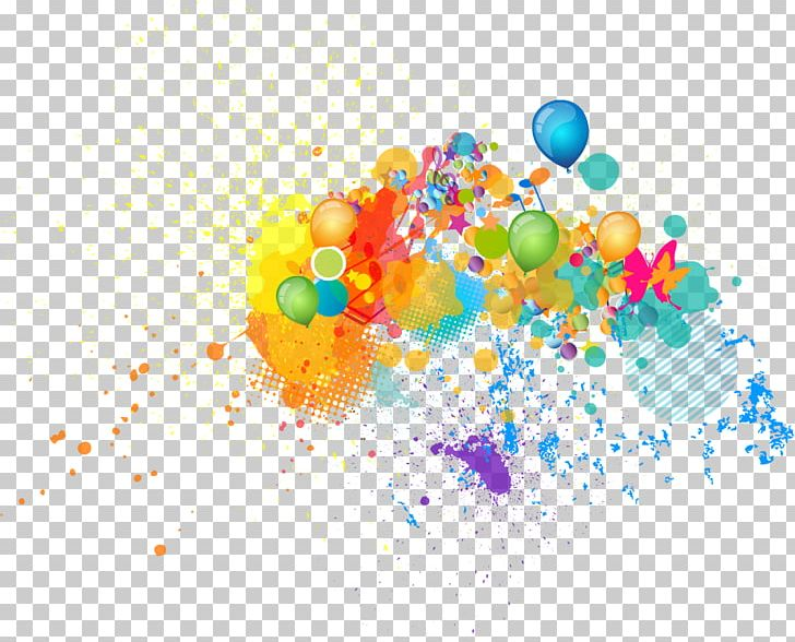 Printing Festival PNG, Clipart, Air Balloon, Background Printing, Background Vector, Balloon, Balloon Background Free PNG Download