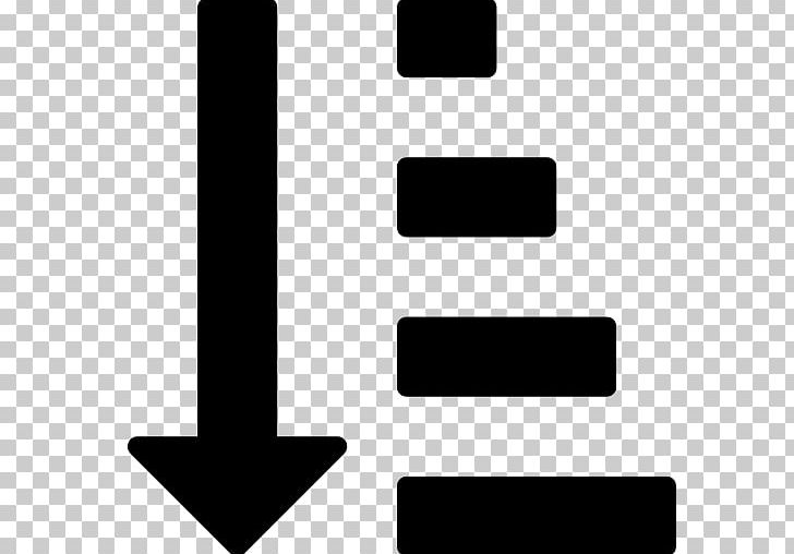 Sorting Algorithm Encapsulated PostScript Computer Icons Font Awesome PNG, Clipart, Angle, Arrow, Black, Black And White, Button Free PNG Download