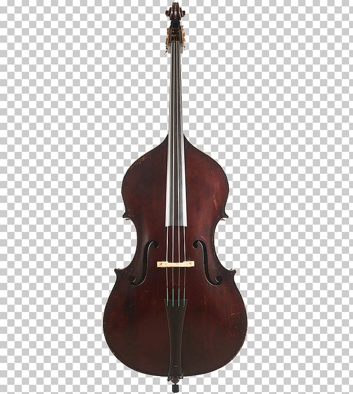 Double Bass Cello String Instruments Violin Musical Instruments PNG, Clipart, Acoustic Electric Guitar, Bass, Bass Guitar, Bass Violin, Bow Free PNG Download