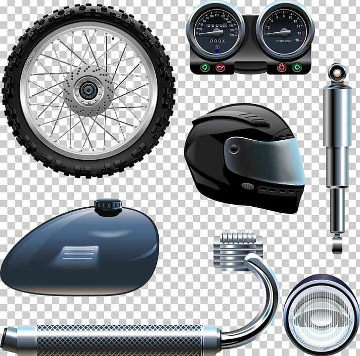 Motorcycle Accessories Car Spare Part Png Clipart Auto Repair