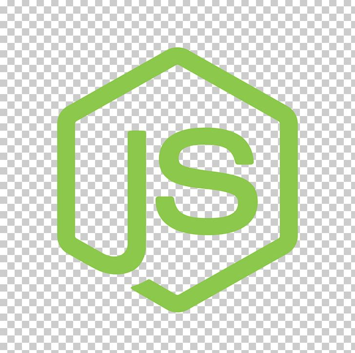 Node js JavaScript Express js Npm React PNG, Clipart, Angle
