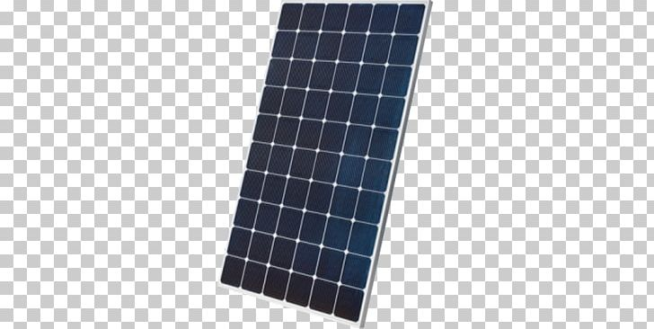 Solar Panels Capteur Solaire Photovoltaïque Solar Energy Photovoltaic System PNG, Clipart, 1 C, Battery Charge Controllers, Canadian Solar, Energy, Maximum Power Point Tracking Free PNG Download