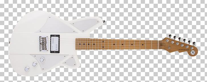 Electric Guitar Terz Guitar Reverend Musical Instruments Acoustic Guitar PNG, Clipart, Acoustic Guitar, Guitar Accessory, Musical Tuning, Objects, Pearl White Free PNG Download