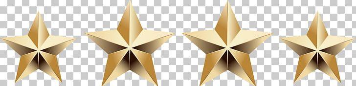 Logo Symmetry Royaltyfree PNG, Clipart, Art, Istock, Line, Logo, Royaltyfree Free PNG Download