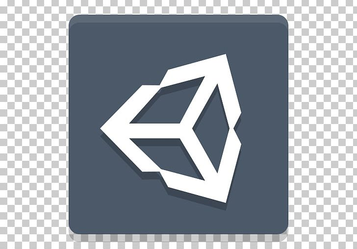 Unity Technologies Game Engine Video Game 3D Computer Graphics PNG, Clipart, 3d Computer Graphics, Angle, Brand, Crossplatform, Emblem Free PNG Download