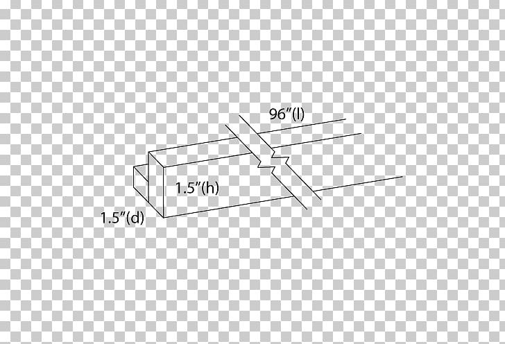 Point Angle Brand Material PNG, Clipart, Angle, Area, Brand, Diagram, Hardware Accessory Free PNG Download