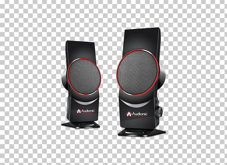 Alien Loudspeaker Sound System Computer Speakers PNG, Clipart, Alien, Alien 3, Alien Resurrection, Aliens, Audio Free PNG Download