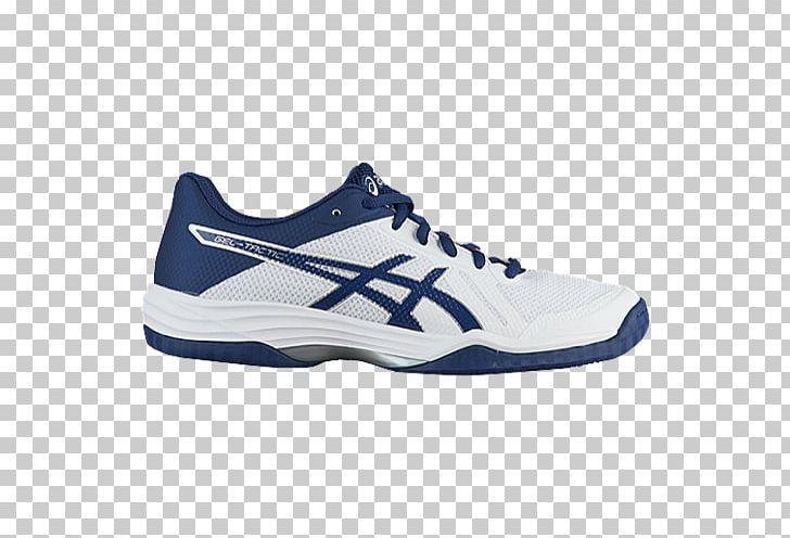 6a731f19b7cb8 ASICS Men's Volley Elite FF MT Sports Shoes ASICS Men's GEL-Tactic 2 ...