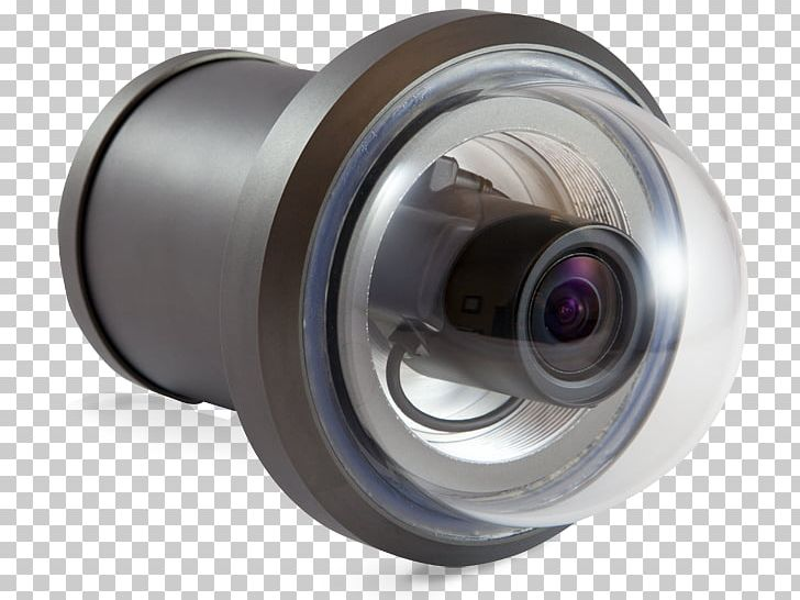Camera Lens Digital Cameras Fisheye Lens Digital Photography PNG, Clipart, Camera, Camera Lens, Digital Cameras, Digital Photography, Display Resolution Free PNG Download