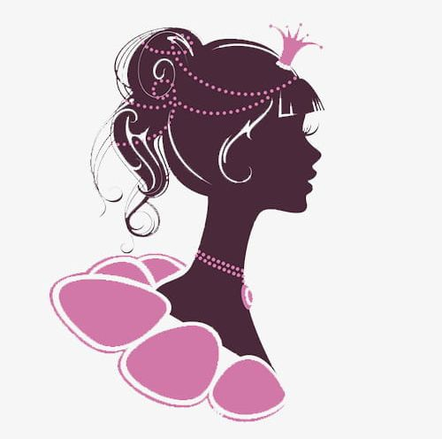 Girl Side Face Png Clipart Beauty Cartoon Crown Design Encapsulated Postscript Free Png Download Pngtree provides millions of free png, vectors, clipart images and psd graphic resources for designers.| girl side face png clipart beauty