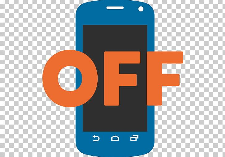 Personal Unblocking Code Emoji Telephone Android IPhone PNG, Clipart