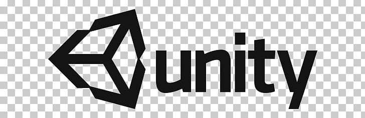 Unity Computer Software Game Engine Software Developer Video Game PNG, Clipart, 3d Computer Graphics, 3d Modeling, Android, Angle, Augmented Reality Free PNG Download