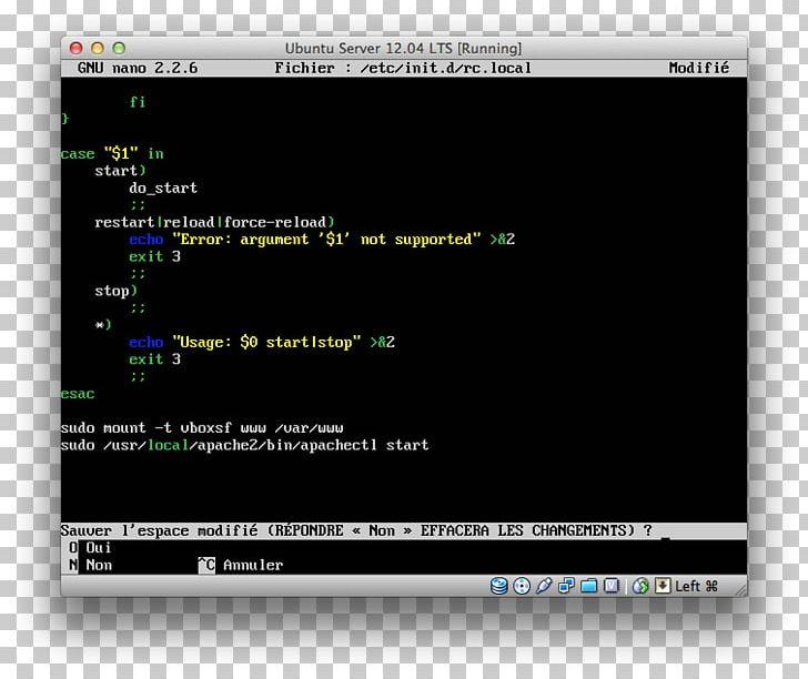 Vim Scripting Language Computer Servers Stack Overflow Syntax