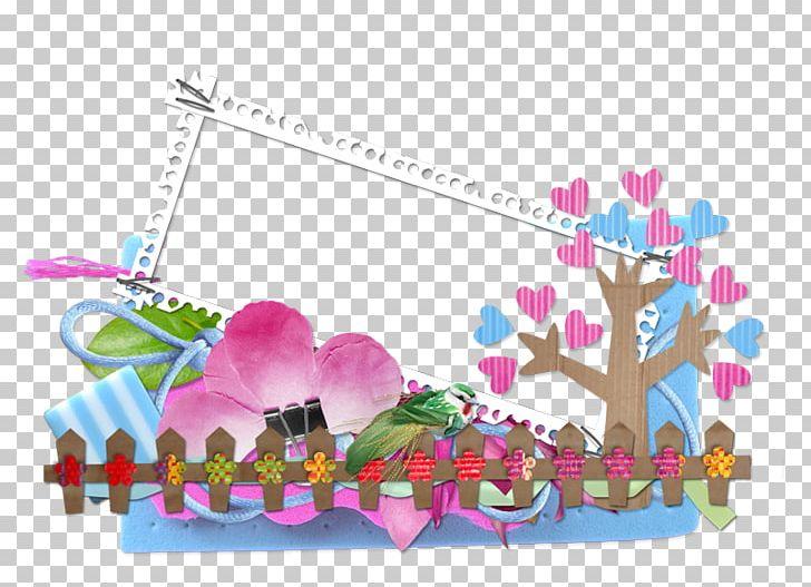 Border Text Floral PNG, Clipart, Border, Border Frame, Certificate Border, Creative Floral Design, Floral Free PNG Download