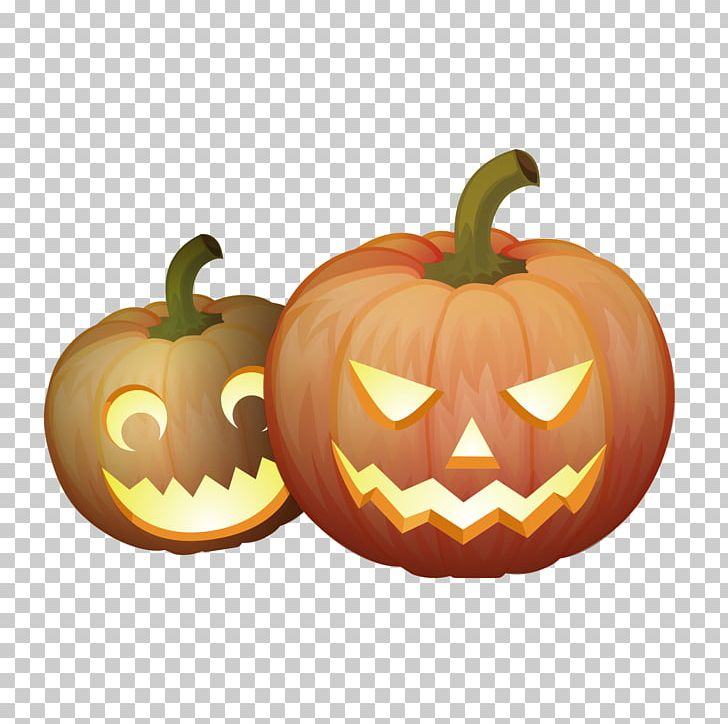 Halloween Jack-o-lantern Pumpkin Calabaza PNG, Clipart, Chinese Lantern, Cucumber Gourd And Melon Family, Encapsulated Postscript, Food, Fruit Free PNG Download