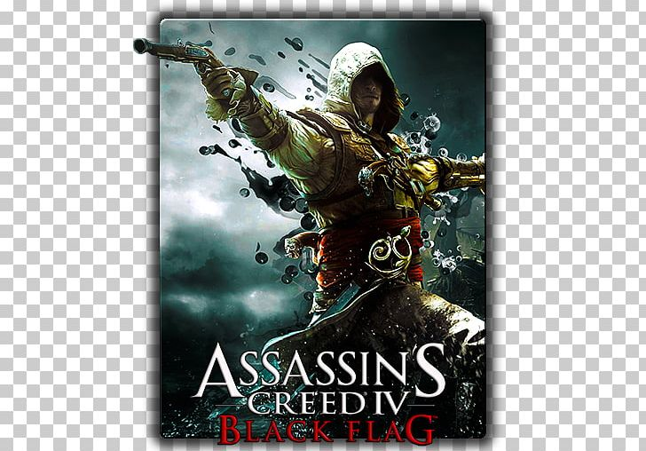 Assassin's Creed IV: Black Flag Assassin's Creed III Assassin's Creed Unity Assassin's Creed: Revelations Assassins PNG, Clipart,  Free PNG Download