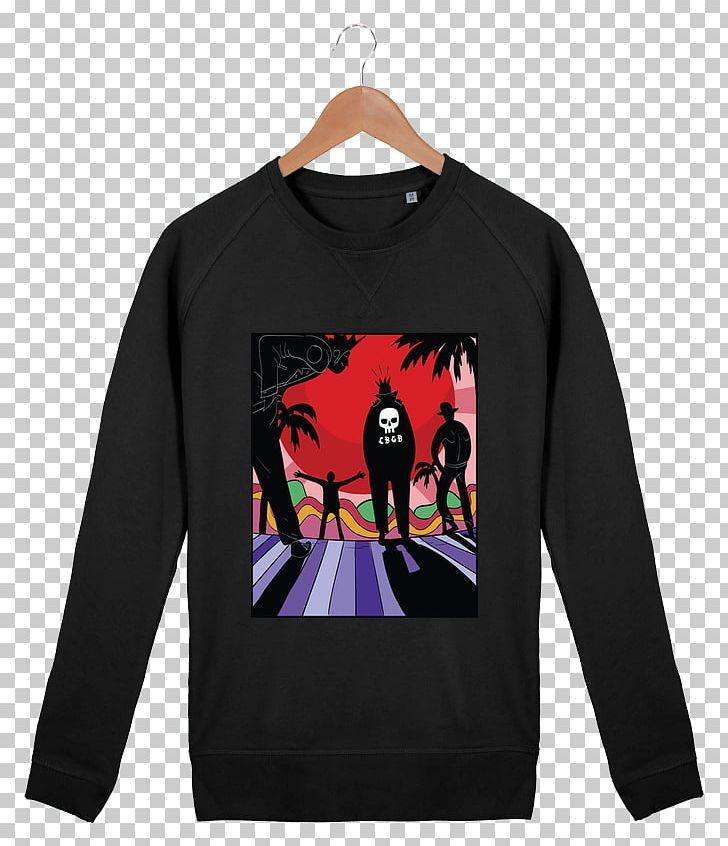 T-shirt Hoodie Bluza Sweater Jacket PNG, Clipart, Arya, Bag, Black, Bluza, Brand Free PNG Download