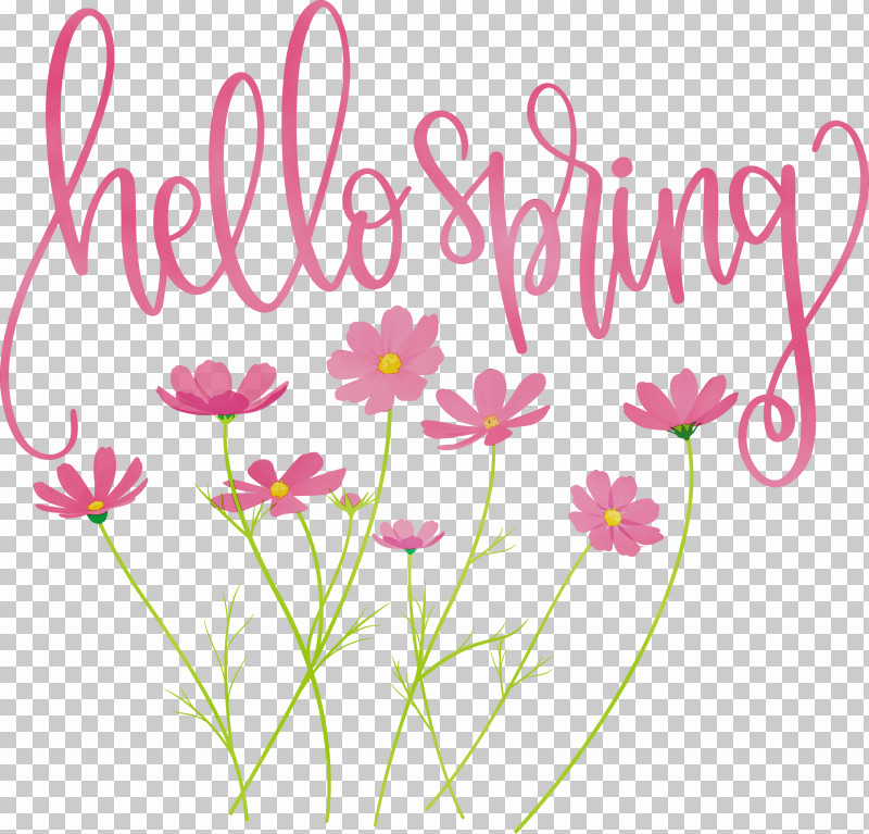 Floral Design PNG, Clipart, Animal Loss, Butsudan, Cat, Cemetery, Cremation Free PNG Download