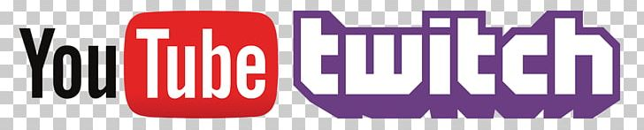 YouTube Twitch Streaming Media Video Game Live Streaming PNG, Clipart, Brand, Filmon, Gaming Series, Graphic Design, Hot Free PNG Download