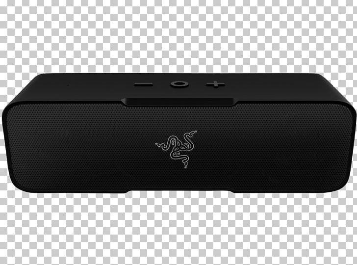 Digital Media Player Headphones Creative Sound Blaster E3 Headphone