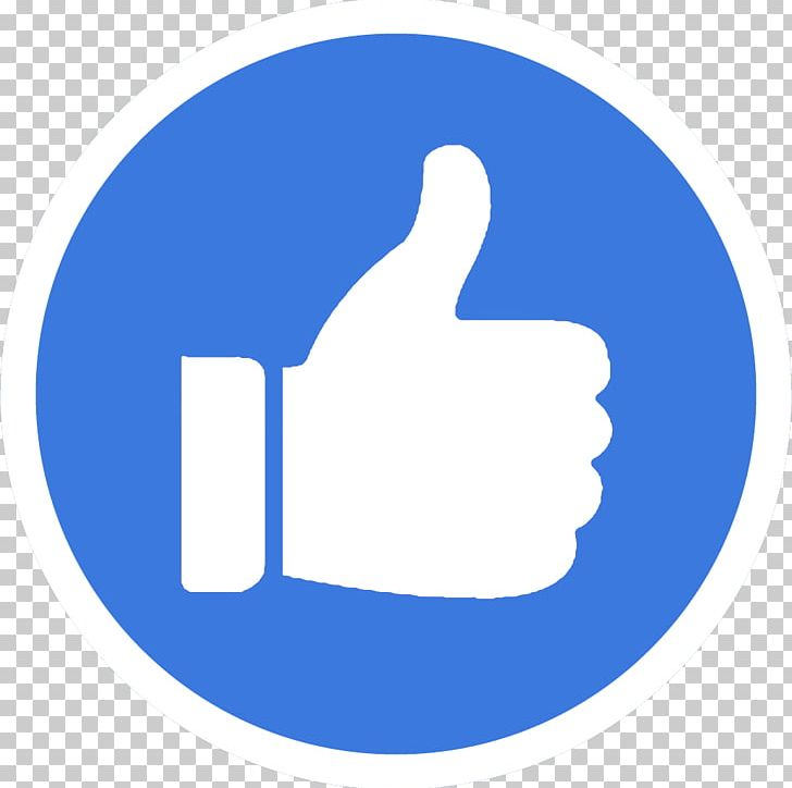 https://cdn.imgbin.com/25/17/5/imgbin-facebook-like-button-computer-icons-thumb-signal-thumbs-up-white-and-blue-like-icon-5zKGYfCEm403Qeb5arTB7bAxj.jpg