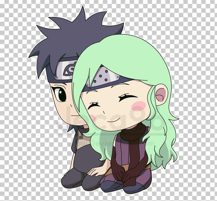 Itachi Uchiha Shisui Uchiha Chibi Naruto Art PNG, Clipart