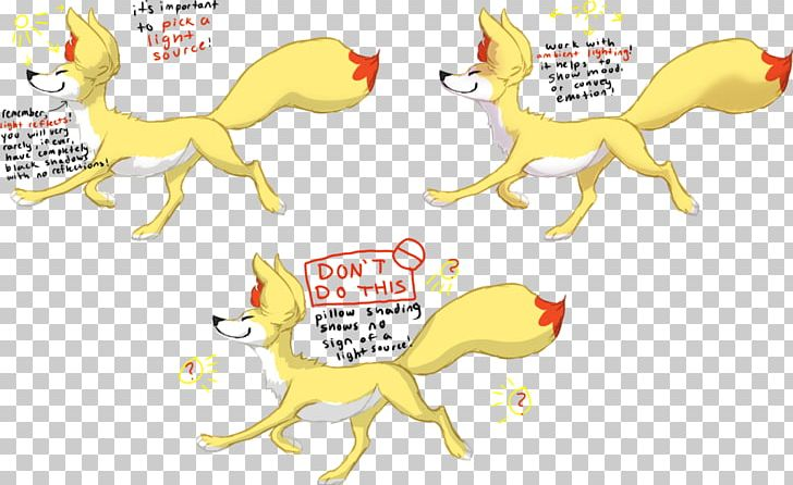 Shading Drawing PNG, Clipart, Animal Figure, Art, Artist, Carnivoran, Cartoon Free PNG Download