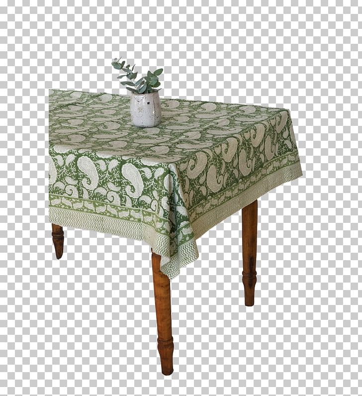 Tablecloth Garden Furniture Linens Rectangle PNG, Clipart, Furniture, Garden Furniture, Home, Home Accessories, Linens Free PNG Download
